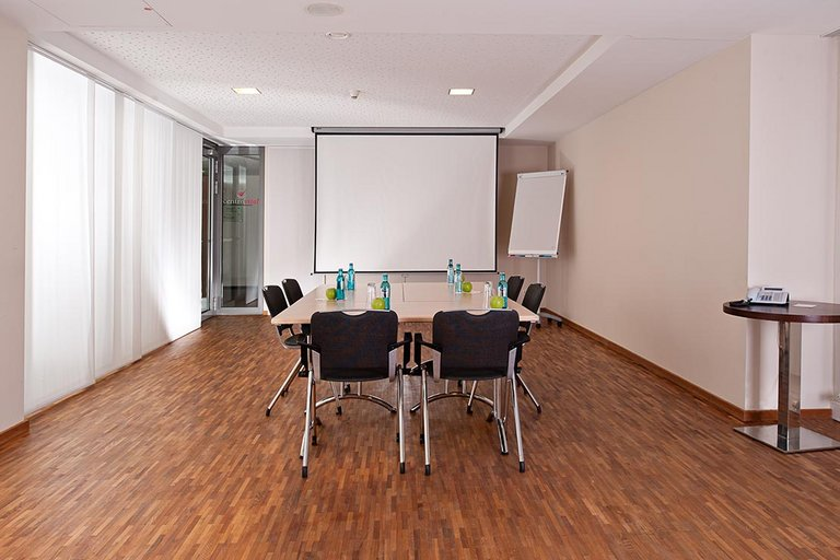 Conference Room 11