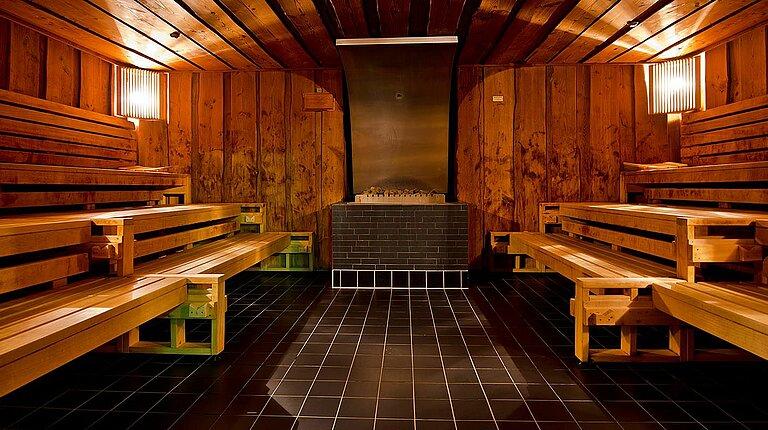 spa und sauna wellness im centrovital berlin erleben. Black Bedroom Furniture Sets. Home Design Ideas