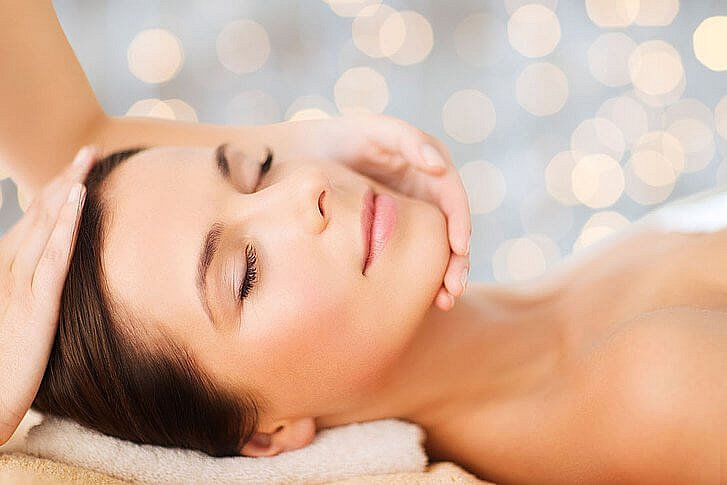 Monthly special im centrovital Day SPA ©Syda Productions/Fotolia.com